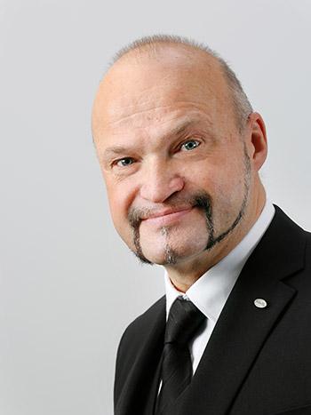 Gerd Bieler