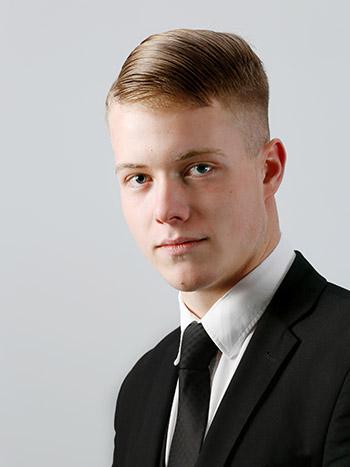 Max Dieck