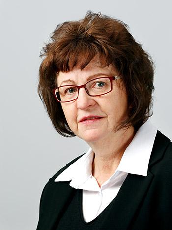 Andrea Kallmeyer