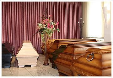 todesfall bestattungen wolf wernigerode ihr bestattungsinstitut. Black Bedroom Furniture Sets. Home Design Ideas