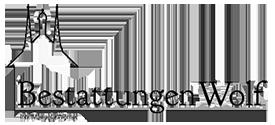 Bestattungen Wolf Wernigerode - Ihr Bestattungsinstitut