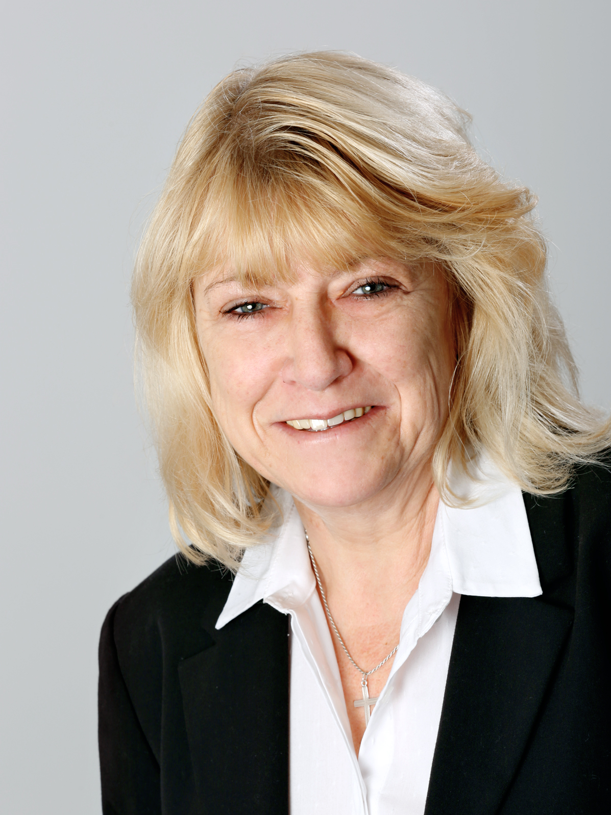 Manuela Werner